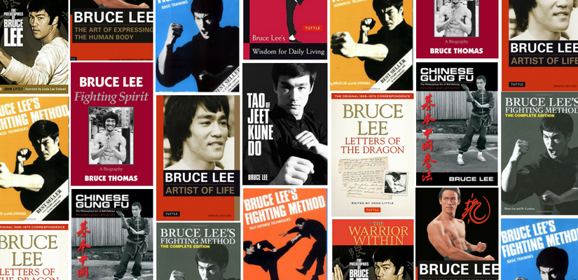 bruce-lee-books-5